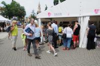 V Festiwal Książki w Opolu - 8643_foto_24opole_0097.jpg