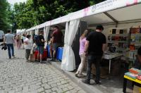 V Festiwal Książki w Opolu - 8643_foto_24opole_0100.jpg