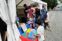 V Festiwal Książki w Opolu - 8643_foto_24opole_0102.jpg