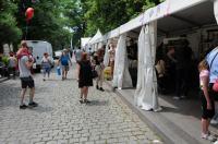 V Festiwal Książki w Opolu - 8643_foto_24opole_0103.jpg