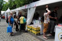 V Festiwal Książki w Opolu - 8643_foto_24opole_0105.jpg