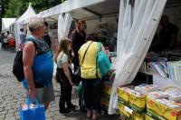 V Festiwal Książki w Opolu - 8643_foto_24opole_0106.jpg