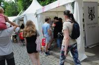 V Festiwal Książki w Opolu - 8643_foto_24opole_0107.jpg