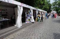 V Festiwal Książki w Opolu - 8643_foto_24opole_0108.jpg