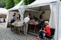 V Festiwal Książki w Opolu - 8643_foto_24opole_0109.jpg