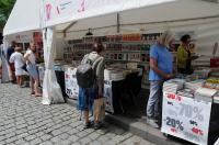 V Festiwal Książki w Opolu - 8643_foto_24opole_0111.jpg