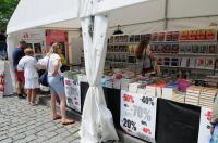 V Festiwal Książki w Opolu - 8643_foto_24opole_0113.jpg