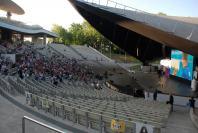 Strefa kibica w opolskim Amfiteatrze - 8645_dsc_1416.jpg