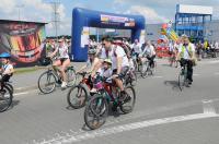 IX Charytatywny Rajd Rowerowy - Turawa Park - 8646_foto_24opole_0042.jpg