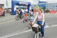 IX Charytatywny Rajd Rowerowy - Turawa Park - 8646_foto_24opole_0111.jpg
