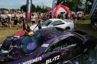 Osaka V - Zlot Fanów Japońskiej Motoryzacji - 8647_foto_24opole_0084.jpg