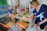 9. Edycja Miasteczka Dziecięcego w Raszowej - 8650_foto_24opole_0043.jpg