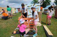 9. Edycja Miasteczka Dziecięcego w Raszowej - 8650_foto_24opole_0114.jpg