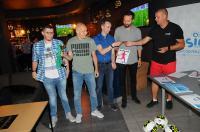 Zakończenie XVI Edycji OLO - Opolska Liga Orlika - 8652_foto_24opole_0049.jpg