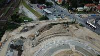 Centrum Przesiadkowe Opole Zachodnie na ukończeniu - 8654_foto_24opole_0118.jpg
