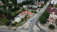 Centrum Przesiadkowe Opole Zachodnie na ukończeniu - 8654_foto_24opole_0123.jpg