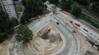 Centrum Przesiadkowe Opole Zachodnie na ukończeniu - 8654_foto_24opole_0124.jpg