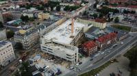 Centrum przesiadkowe Opole Główne - 8655_foto_24opole_0043.jpg
