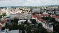 Centrum przesiadkowe Opole Główne - 8655_foto_24opole_0048.jpg