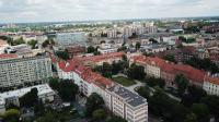 Centrum przesiadkowe Opole Główne - 8655_foto_24opole_0049.jpg