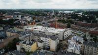 Centrum przesiadkowe Opole Główne - 8655_foto_24opole_0054.jpg