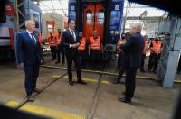 Opolska wagonówka po 20 latach wraca pod władze państwa  - 8658_1.jpg
