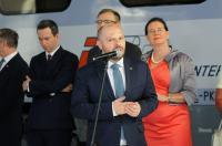 Opolska wagonówka po 20 latach wraca pod władze państwa  - 8658_10.jpg