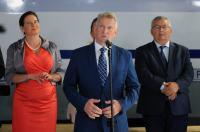 Opolska wagonówka po 20 latach wraca pod władze państwa  - 8658_12.jpg