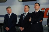 Opolska wagonówka po 20 latach wraca pod władze państwa  - 8658_15.jpg