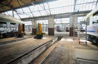 Opolska wagonówka po 20 latach wraca pod władze państwa  - 8658_16.jpg