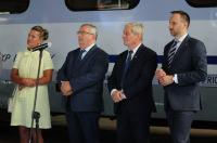 Opolska wagonówka po 20 latach wraca pod władze państwa  - 8658_17.jpg