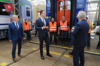 Opolska wagonówka po 20 latach wraca pod władze państwa  - 8658_18.jpg