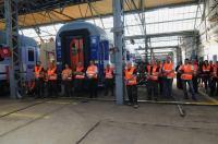 Opolska wagonówka po 20 latach wraca pod władze państwa  - 8658_19.jpg