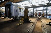 Opolska wagonówka po 20 latach wraca pod władze państwa  - 8658_2.jpg