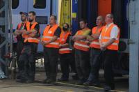 Opolska wagonówka po 20 latach wraca pod władze państwa  - 8658_4.jpg
