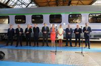 Opolska wagonówka po 20 latach wraca pod władze państwa  - 8658_5.jpg