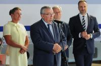 Opolska wagonówka po 20 latach wraca pod władze państwa  - 8658_6.jpg