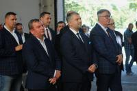 Opolska wagonówka po 20 latach wraca pod władze państwa  - 8658_8.jpg