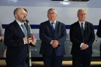 Opolska wagonówka po 20 latach wraca pod władze państwa  - 8658_9.jpg