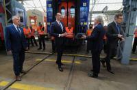 Opolska wagonówka po 20 latach wraca pod władze państwa  - 8658_foto_24opole_0010.jpg