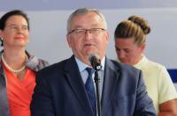 Opolska wagonówka po 20 latach wraca pod władze państwa  - 8658_foto_24opole_0038.jpg