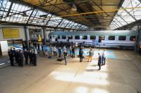 Opolska wagonówka po 20 latach wraca pod władze państwa  - 8658_foto_24opole_0060.jpg