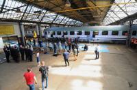 Opolska wagonówka po 20 latach wraca pod władze państwa  - 8658_foto_24opole_0065.jpg