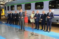 Opolska wagonówka po 20 latach wraca pod władze państwa  - 8658_foto_24opole_0067.jpg