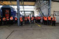 Opolska wagonówka po 20 latach wraca pod władze państwa  - 8658_foto_24opole_0071.jpg