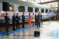 Opolska wagonówka po 20 latach wraca pod władze państwa  - 8658_foto_24opole_0073.jpg