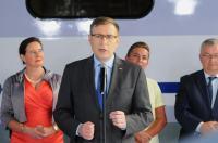 Opolska wagonówka po 20 latach wraca pod władze państwa  - 8658_foto_24opole_0076.jpg