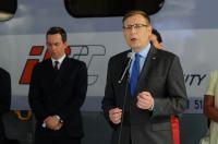 Opolska wagonówka po 20 latach wraca pod władze państwa  - 8658_foto_24opole_0088.jpg