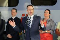 Opolska wagonówka po 20 latach wraca pod władze państwa  - 8658_foto_24opole_0095.jpg
