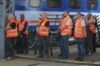 Opolska wagonówka po 20 latach wraca pod władze państwa  - 8658_foto_24opole_0107.jpg